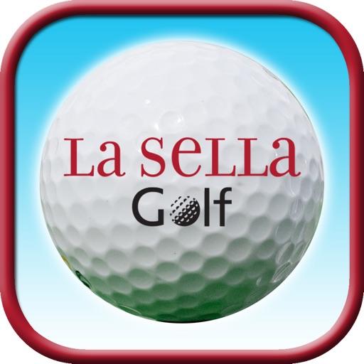 La Sella