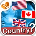 What's that Country?