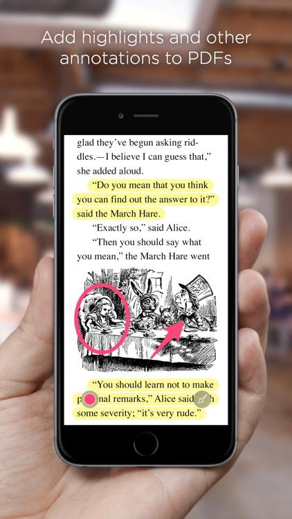Skitch - Snap. Mark Up. Send. screenshot-4