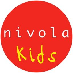 NIVOLA Kids