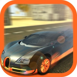 Luxury Car Simulator