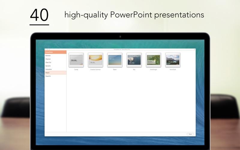 https://is5-ssl.mzstatic.com/image/thumb/Purple4/v4/28/89/a7/2889a708-9f44-55e3-efb2-a00373165332/powerpoint-1.jpg/800x500bb.jpg