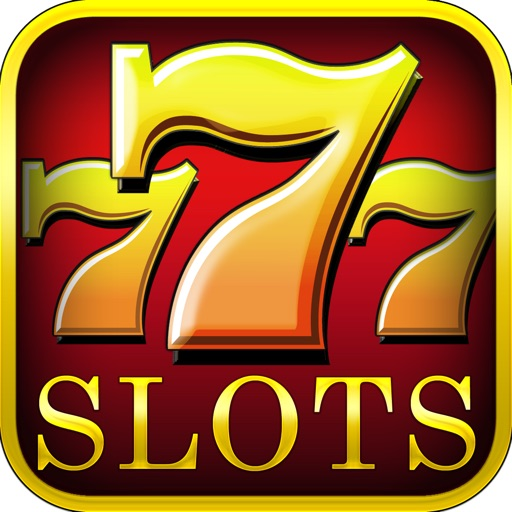 Winalot Slots - Free Casino Slot Machines Pro
