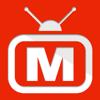 Thai Video Browser ดูวีดีโอออนไลน์