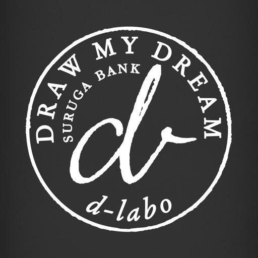 d-labo