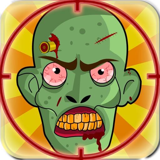 A Zombie Apocalypse HD - Full Version