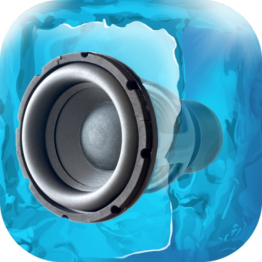 Cool Ringtones Collection 2016 – Most Popular Melodies and Best Notification Sound Effect.s