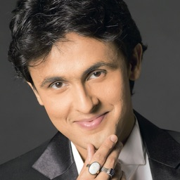 Sonu Nigam Super Hits
