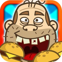 Codes for Crazy Burger - by Top Addicting Games Free Apps Hack