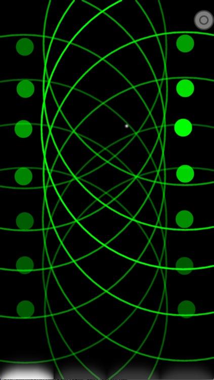 audio palette screenshot-4