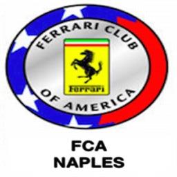 FCA-Naples