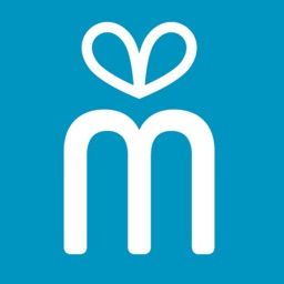 myTreat - meet new people by offering to treat them