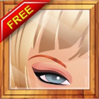 Codes for Hairy Eyebrow Plucking Salon Game - Beautiful brows for trendy princess pou girls FREE Hack