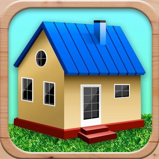 装修设计大全-时尚家居,简约风、田园风、地中海风、欧美风等
