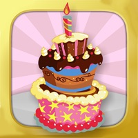 Codes for Birthday Cake Party Hack