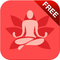 Meditation App Free