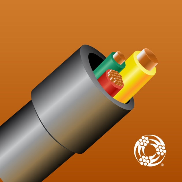 Southwire conduit fill calculator on the app store greentooth Image collections