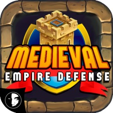 Activities of Fantasy Knight Legends - Medieval Empire Defense - Free Mobile Edition