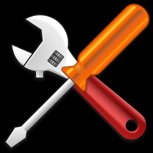 3Strike Tools