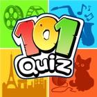 101-in-1 Quiz icon