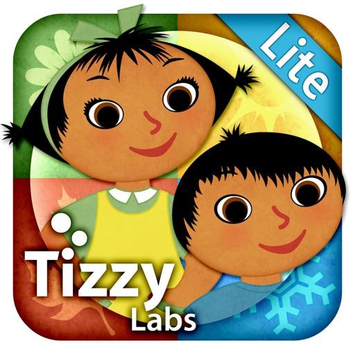 Tizzy Seasons HD Lite
