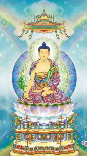 Buddhism By Pictures Life Of The Buddha Bodhisattva Reference In