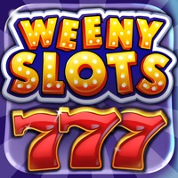 Codes for Weeny Slots Hack