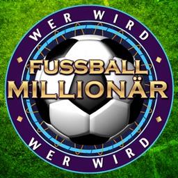 Wer wird Fussball Millionär?