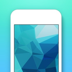 Wallpapers Hd Themes For Iphone And Ipad Backgrounds And Images