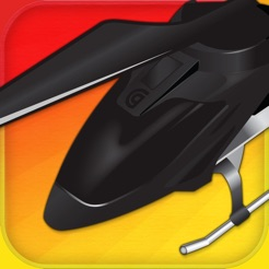 HELO TC on the App Store