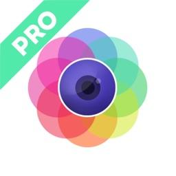 Blend Photos Double Exposure Pro