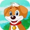 ペットストーリー無料最高の超楽しいレスキューエスケープ猫と犬のパズルゲーム (Pet Escape Story Free - Best Super Fun Rescue the Cats & Dogs Puzzle Game)