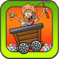 Codes for Mine Shaft Madness Game - The Gold Rush California Miner Games Hack