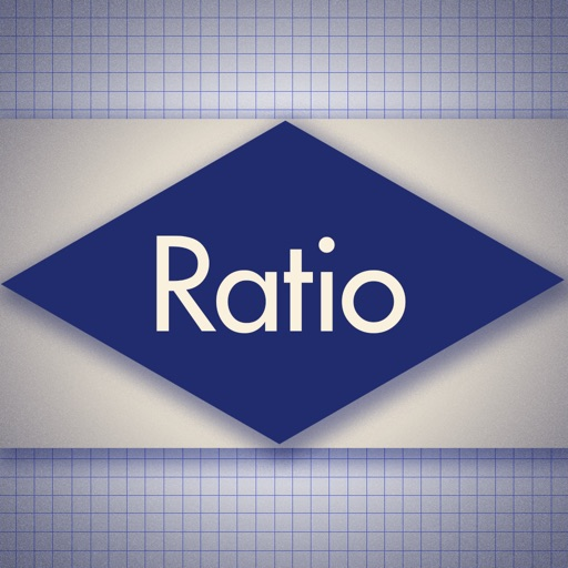 Ratio by Ray Tools