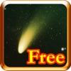 Comet Shoot: Space War Free