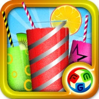Codes for Frozen Slushy Maker: Make Fun Icy Fruit Slushies! by Free Food Maker Games Factory Hack