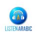 97.ListenArabic 免费现场阿拉伯语的音乐电台