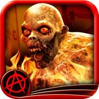 Codes for Zombie Apocalypse Survival Kit: Escape the Undead City HD Hack