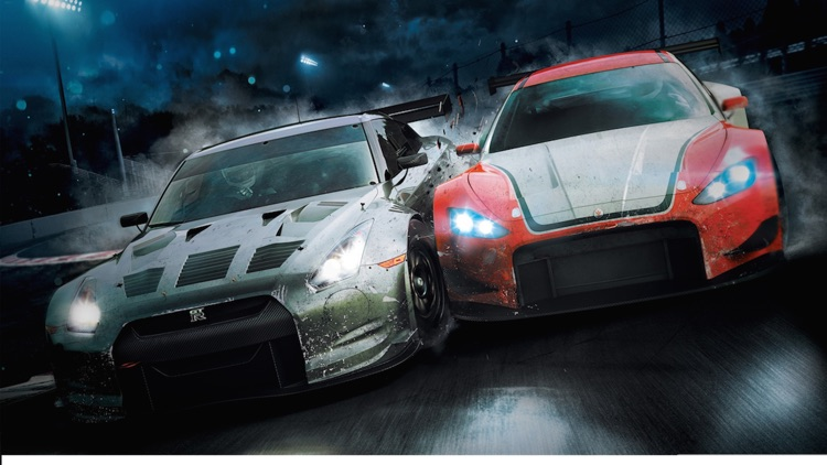Nfs most wanted car wallpapers - All Need for Speed Most