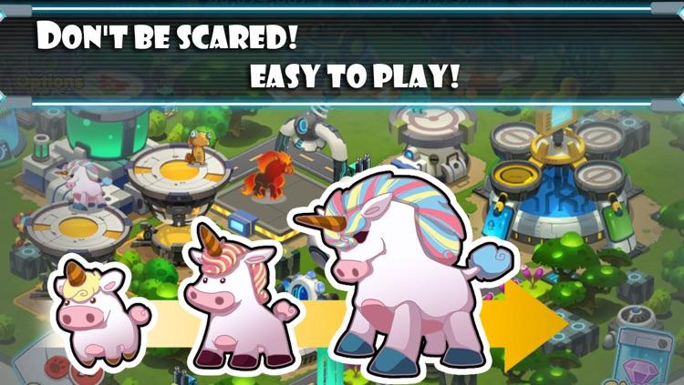 Monster Factory™ screenshot-3