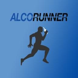 Alcorunner