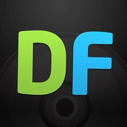 DiscFlipper - sell your cds, dvds, games for cash