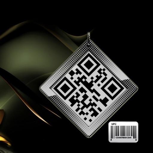 NC Простой штрих-кода - Быстрое сканирование штрих-код инструмента