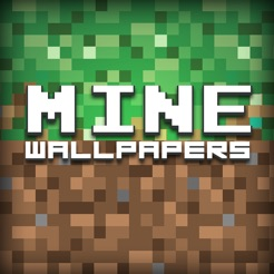 New wallpapers for minecraft edition backgrounds mini mine new wallpapers for minecraft edition backgrounds mini mine forum 9 voltagebd Gallery
