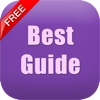 Best Guide For Viber