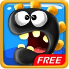 Bomb the Monsters! FREE icon