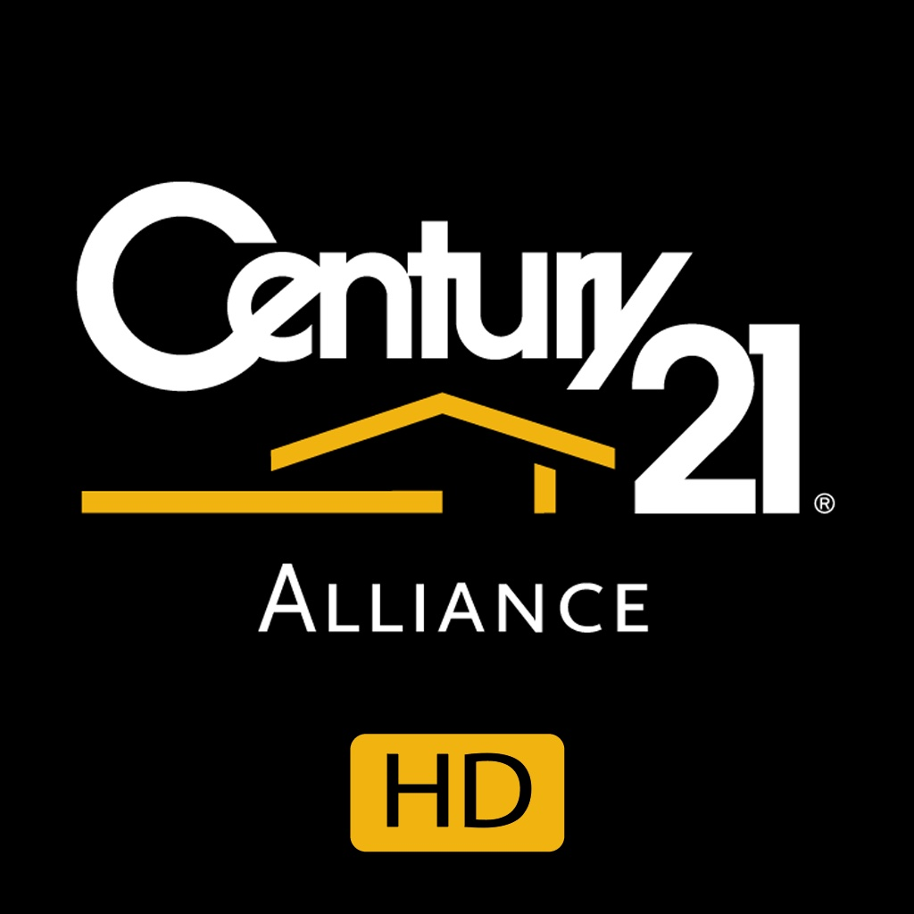 C21 Alliance - South Jersey Real Estate for iPad