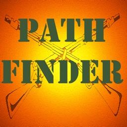 Pathfinder School