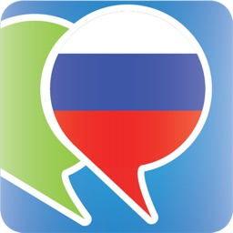 Russian Phrasebook - Travel in Russia with ease