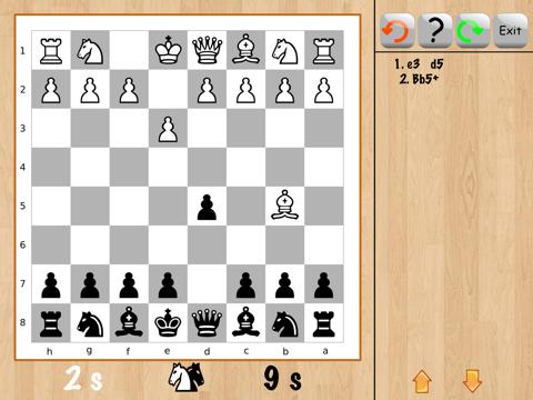 Bit Chess   App Price Drops
